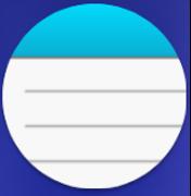 【AQUOS sense3】メモ帳機能がない?対処法・アプリを紹介