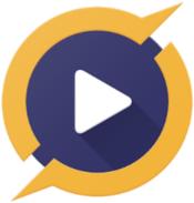 【AQUOS sense3】音楽の再生方法。音楽アプリはどれを使うかを解説