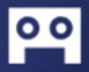 【AQUOS sense3】簡易留守録(伝言メモ)の設定・再生・削除方法