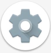 AQUOS sense3のアプリの終了方法と履歴の見方