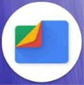 AQUOS sense3の写真(画像)・動画の保存先の見方