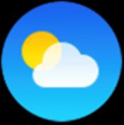 Apple Watchに天気アプリがない時の原因と対処法
