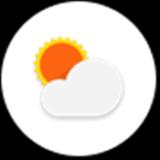 Apple Watchで雨雲接近通知を受け取る方法、雨雲レーダーの見方